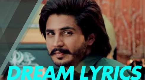 Bhai Log Is Latest punjabi Song Sung By Korala Maan Gurlez akhter And Lyrics Of Bhai Log Song Written By Korala Maan And Music Of Bhai Log Is Composed By Desi Crew,Download Hd Video Best Song 128kbps 320kbps 1080p Full Song Hd Official Video 720p Video For Android Mobile And Pc,Download Song Whatsapp Status,Ringtone Download Djjohal.Com Mrjatt.Com Pendujatt Djpunjab Djyoungster Hdyaar Downloadming Bestwap Naasong Hd All Song Download 2019,2020