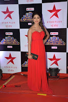 Star Parivaar Awards 2017 Red Carpet Stills .COM 0077.jpg
