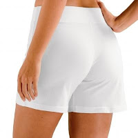 Moda Femei / Pantaloni scurti