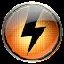 DAEMON Tools 5 Ultra Serial Number (FREE)
