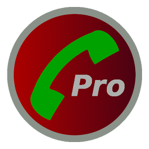تحميل برنامج تسجيل المكالمات تلقائيا وبدون صوت للاندرويد