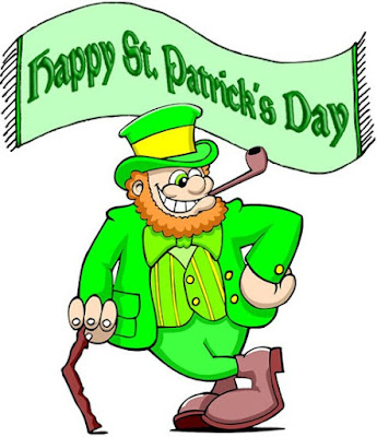 1473_Th_St.Patricks-Day