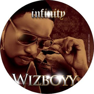 NEW VIDEO:WIZBOYY -Infinity ft Slim Brown