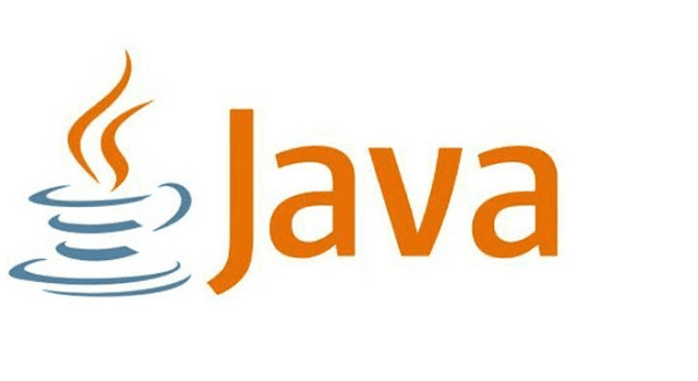 تحميل Java Runtime Environment باخر اصدار