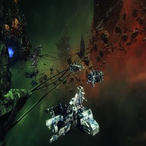download ancient space pc game full version free