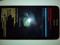 Upgrade Asus Zenfone 5 T00F/T00J dari JB/KK ke Lollipop Berdasarkan Pengalaman