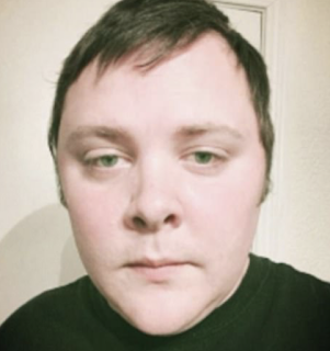 Texas shooter sent 'threatening texts' to his mother-in-law, who attended church where he massacred 26 people before calling his father to say goodbye before committing suicide