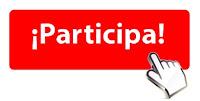 Propuestas PSN Ordenanza de Participación