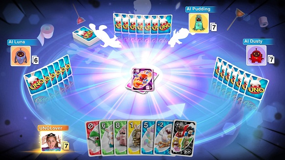 uno-pc-screenshot-www.ovagames.com-4