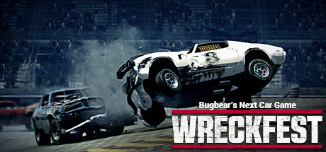 D3dx9_42.dll Is Missing Next Car Game Wreckfest | Download And Fix Missing Dll files