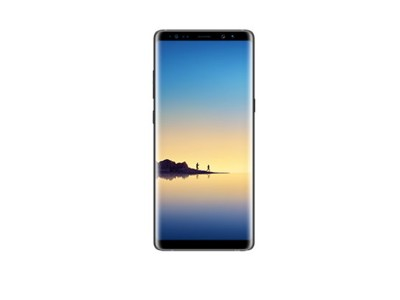 Samsung Galaxy Note 8 SM-N950 Firmware Download - Firmware