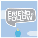 friend-or-follow-twitter-unfollow-tool