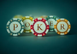 Judi Poker88 Domino 99 Dan BandarQ Indonesia