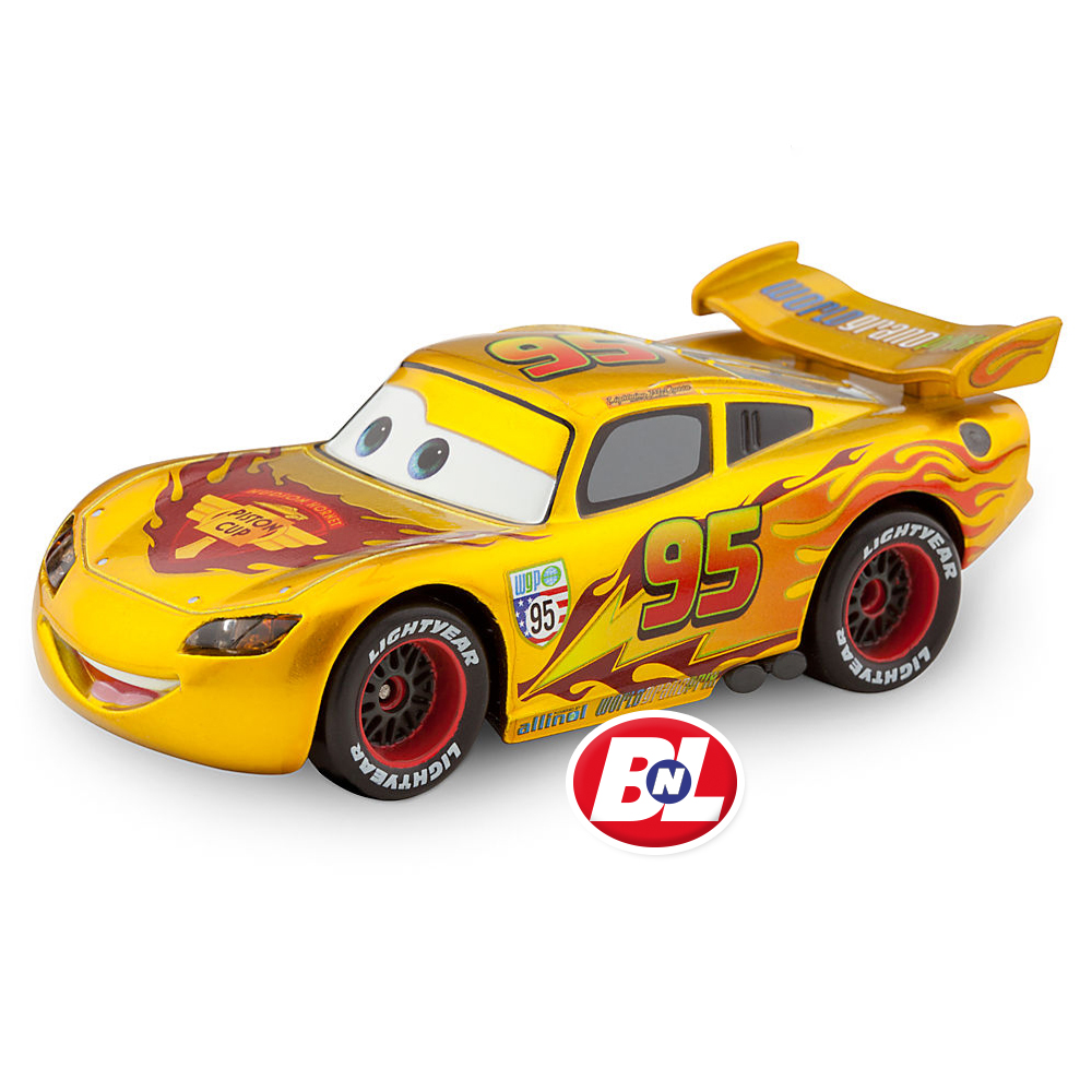 welcome on buy n large cars 2 lightning mcqueen die cast car chase edition. Black Bedroom Furniture Sets. Home Design Ideas