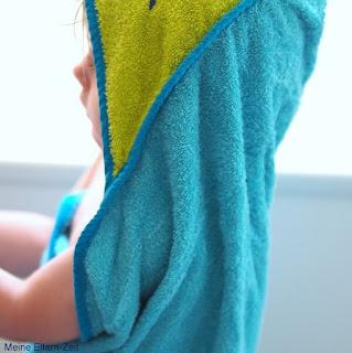 Die besten Tipps für das Baden, Duschen & Haarewaschen, wenn das Baby / Kleinkind nicht baden mag