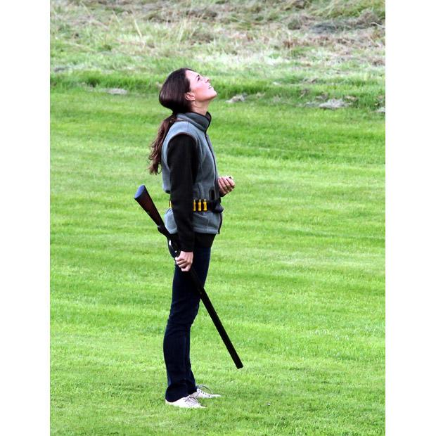 Humor Machine: Photos Of Kate Middleton