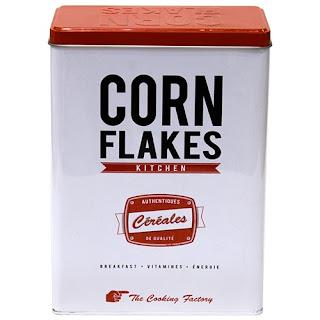 lata para cereales originales