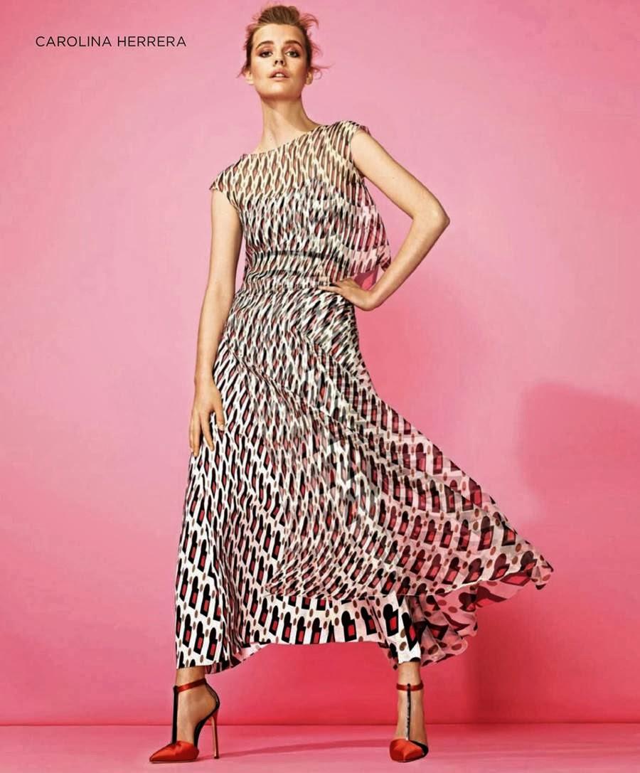 Excelente Cocktail Dresses Saks Ideas - Colección de Vestidos de ...