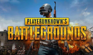 PUBG vs Rules of Survival