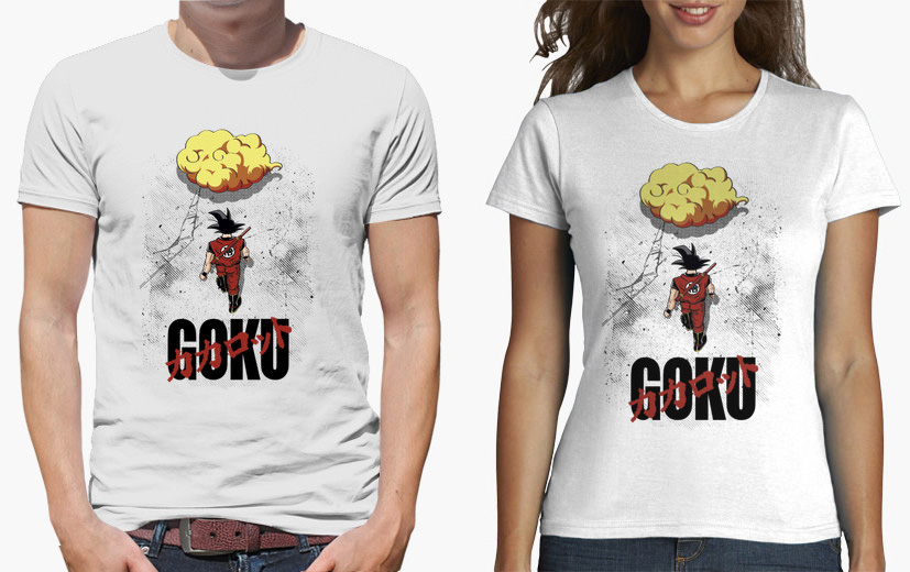 http://www.latostadora.com/olipop/goku_akira/462637