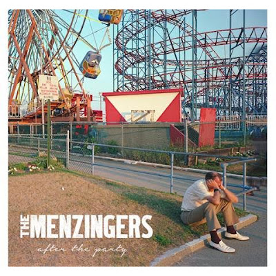 the-menzingers-after-the-party-artwork-2016