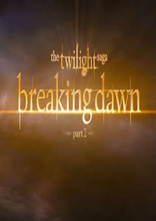 Download Twilight Saga Breaking Dawn Part 2 in Dual Audio (Hindi & English)