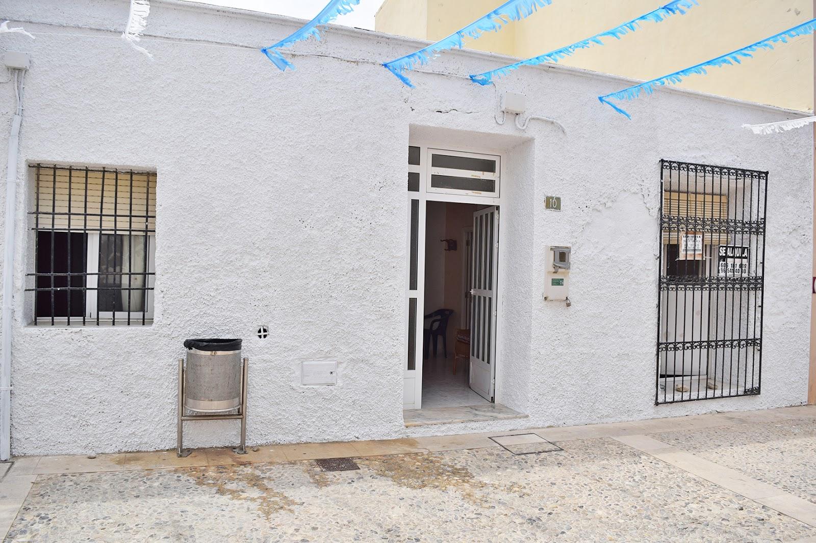 La casa de tabarca - Casas en tabarca ...