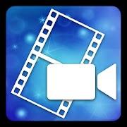 PowerDirector Video Editor Pro 4.11.1 Apk