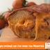 Μουντιάλ: Δες την πιο εύκολη και γρήγορη για συνταγή για ένα σνακ μόνο για πρωταθλητές (video)