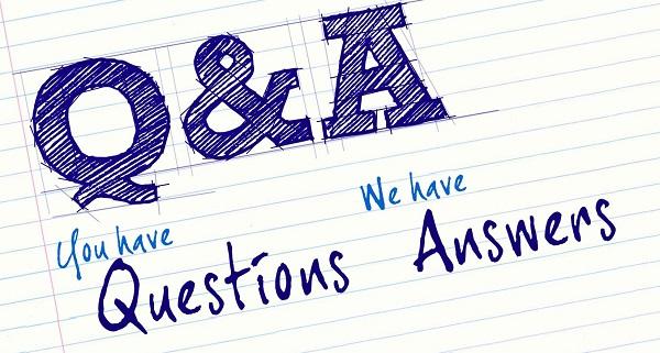 Pertanyaan Seputar Produk Agrokompleks NASA dan Penjelasannya.