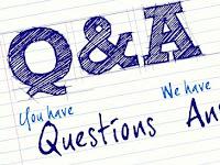 Pertanyaan Seputar Produk Agrokompleks NASA dan Penjelasannya Bag.3