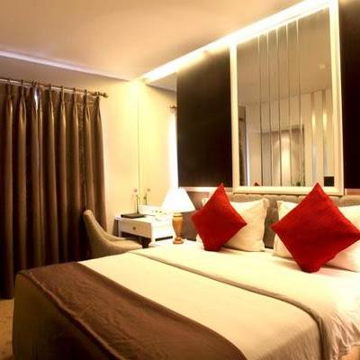 20 Senarai Hotel Di Taiping Perak Dan Kamunting Ada Kolam Renang Swimming Pool Murah Trivago Agoda