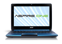 Acer Aspire One D270 Drivers update
