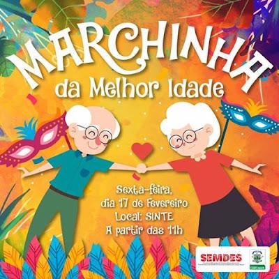 Marchins é em Campo Maior