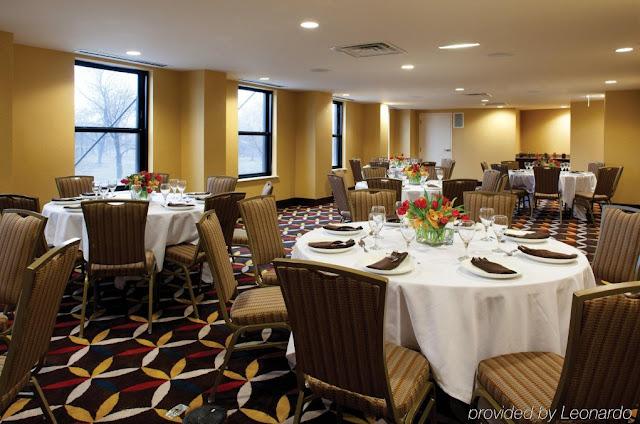 Hotel Wedding Venues Chicago Hotel Lincoln Chicago Il A Joie De Vivre Hotel