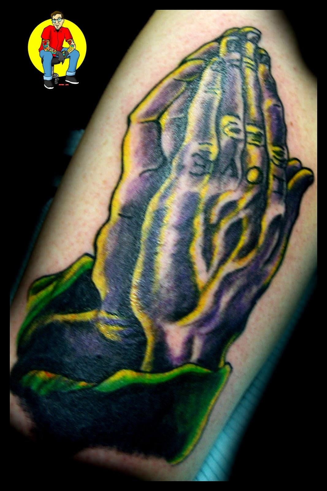 Tattoo Nerd Tattoos And Plagiarism