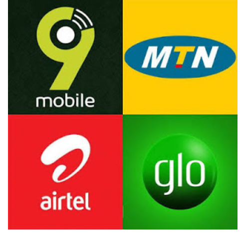 APK}» MTN Cheat 2019 - Mtn Free Browsing Cheat on N-VPN For 2019