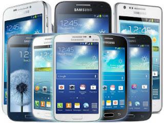 Cara Memperbaiki Hp Samsung Hilang Getarnya