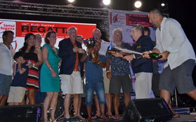 http://asianyachting.com/news/Samui17/Samui_17_AY_Race_Report_5.htm