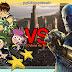 Personagens infantis que venceriam Thanos   Coluna do Té