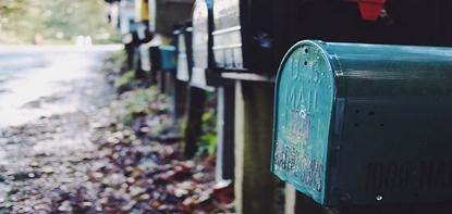 지친 당신에게 보내는 편지
