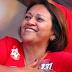 Fátima Bezerra, pior senadora do RN e 79º lugar no Brasil