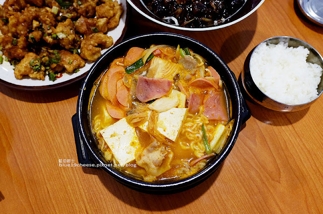 28588117785 e36afa2802 c - 台中韓式料理│5間7月份新開幕韓式料理攻略懶人包
