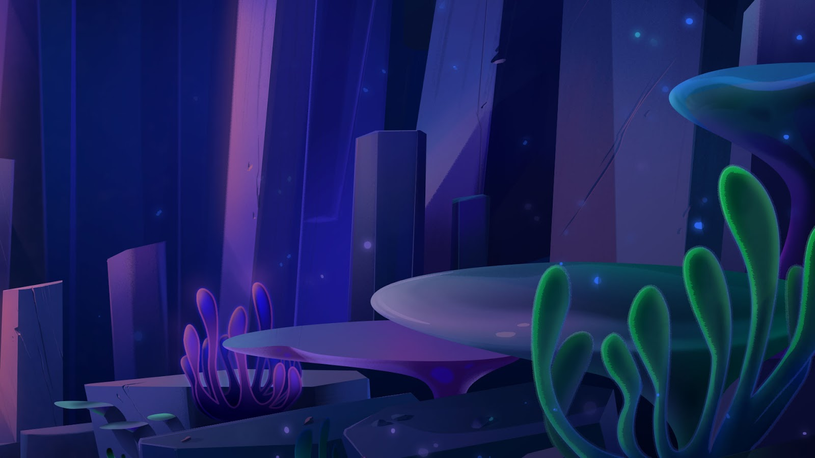 Equestria Daily Mlp Stuff Awesome Background Wallpaper Set