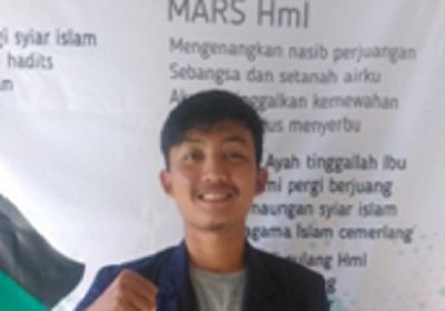HMI dan Tantangan Kritis Kepemudaan Indonesia