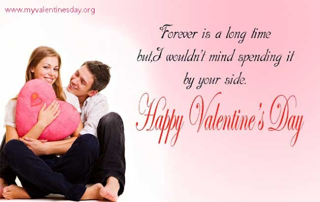 Lover Birth Day Wishes