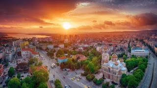Bulgaristan Gezilecek Yerler ile ilgili aramalar bulgaristan sofya gezilecek yerler  bulgaristan'ın tarihi ve turistik yerleri  bulgaristan doğa güzellikleri  kırcaali gezilecek yerler  varna gezilecek yerler  plovdiv gezilecek yerler  bulgaristan şehirleri  haskovo gezilecek yerler