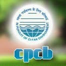 Scientist & Officer Vacancies in CPCB (Central Pollution Control Board)
