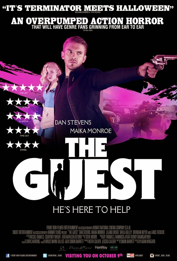 The-Guest_Poster.jpg
