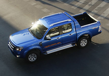 Ford Cars Wallpaper And Specs Super Ford Ranger Wildtrak